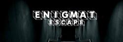 Enigmat Escape