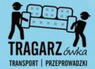 Tragarzówka