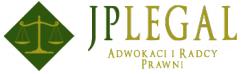 JP LEGAL