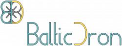 BalticDron