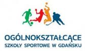 XXI Sportowe Liceum Ogólnokształcące