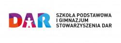 Szko�a Podstawowa i Gimnazjum Stowarzyszenia DAR