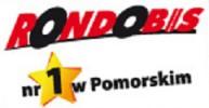 Centrum Szkolenia Kierowców Rondobis