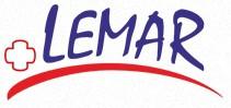 Sklep medyczny LEMAR
