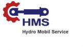 Hydro Mobil Service