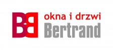 Logo Bertrand