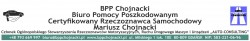 BPP Chojnacki