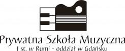 Prywatna Szkoła Muzyczna