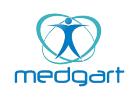 Medgart