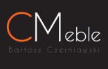 Czerniawski Meble