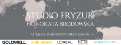 Studio Fryzur HB