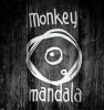 Monkey Mandala