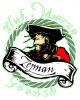 Klub Morza Zejman
