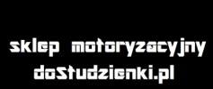 doStudzienki.pl