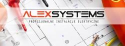 AlexSystems