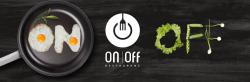 Restauracja On/Off