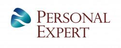 Personal Expert