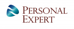 Personal Expert