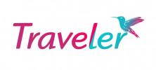 Biuro Podróży Traveler