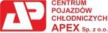 Centrum Pojazdów Chłodniczych APEX
