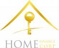 Home Finance Corp