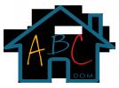 ABC Dom Nieruchomo�ci