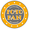 Fotobudka Fanbudka