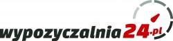 Wypozyczalnia24.pl