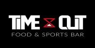 Restauracja TIME OUT Food & Sports Bar
