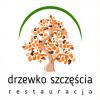 Drzewko Szcz�cia