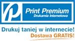Print Premium