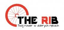 The RIB