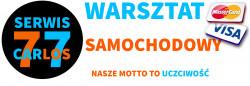 Serwis77
