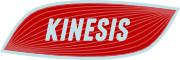 Kinesis - gabinet masażu leczniczego Michał Strzelczyk