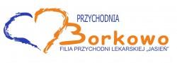 Przychodnia Borkowo