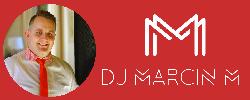 Dj Marcin M