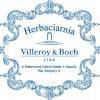 Herbaciarnia Villeroy & Boch
