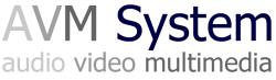AVM System