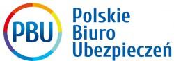 PBU - Polskie Biuro Ubezpieczeń