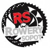 Rowery-sopot R-S