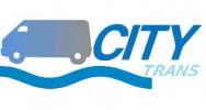 Citytrans