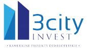 3City Invest