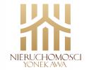Yonekawa Nieruchomo�ci