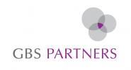 GBS Partners