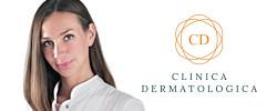 Clinica Dermatologica dr n. med. Olivia Komorowska