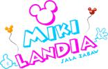 MikiLandia