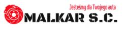 Sklep Motoryzacyjny Malkar