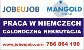 Mangold Jobeu