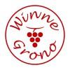 Restauracja Winne Grono