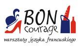 Francuski dla dzieci